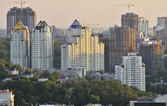 Итоги 2015 года на рынке недвижимости оказались непредсказуемы