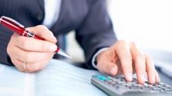 20 июня – предельный срок уплаты единого налога в первой и второй группе