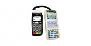 ПриватБанк «подружил» POS-терминалы с кассовыми аппаратами для малого бизнеса