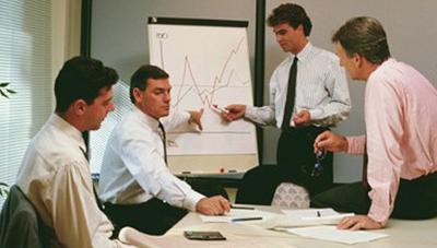 Розрахунок витрат малого бізнесу на виконання державного регулювання стане обов'язковим