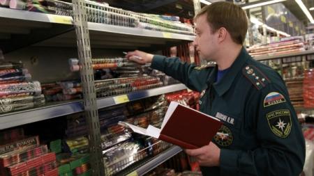 В России малый бизнес освободили от проверок на три года
