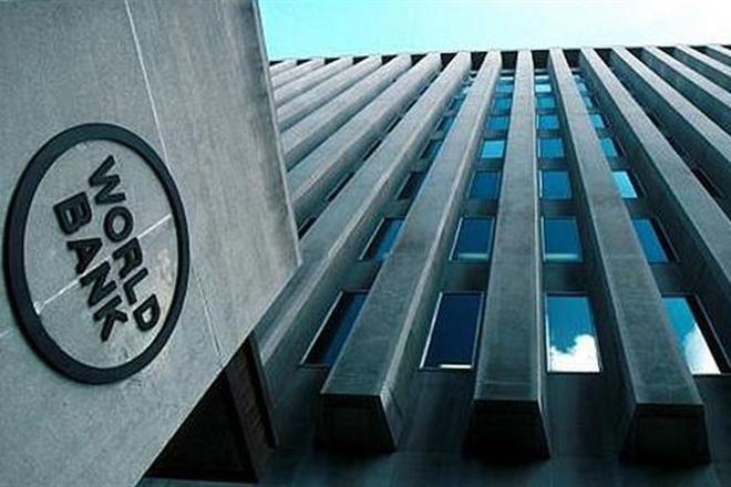 Всемирный банк прогнозирует восстановление экономики Украины в 2016 году