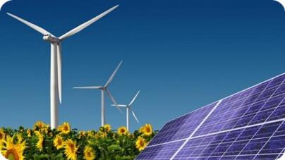 Tech Today Hub представляет топ-5 украинских проектов для энергетики