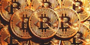 Украинцы смогут рассчитываться Bitcoin по рыночному курсу: Bitlex запустил собственную платежную систему