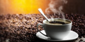 Правова група «Домініон» запрошує «На каву з юристом»