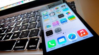 Российский стартап за первые две недели в App Store собрал более 13 тысяч просмотров