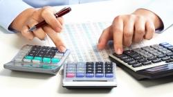 20 мая – уплата единого налога