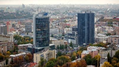 Власти снова решили взяться за рынок недвижимости