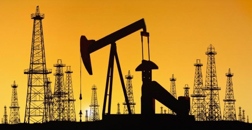В Верховной Раде зарегистрирован законопроект в поддержку теневого рынка нефтепродуктов