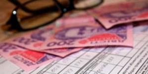 Почему количество граждан, получающих субсидии, резко сократится?