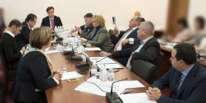 Комітет з питань промислової політики та підприємництва рекомендує до прийняття низку законопроектів