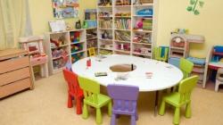 Сколько стоит открыть в Украине частный детсад
