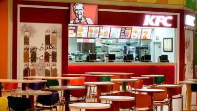 KFC в Казахстане будет продавать бургеры с кониной в честь Навруза