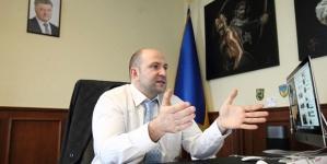 Парцхаладзе пропонує столиці спільно реалізовувати транспортну політику регіону