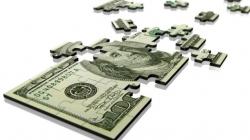 Реструктуризация валютных кредитов: решаем или  затягиваем?