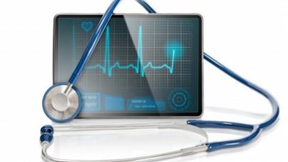 Vodafone представил М2М проекты для медицины на InnoTech Ukraine