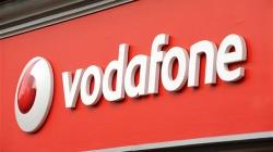 Vodafone и Opera запустили приложение для услуги AppMarket