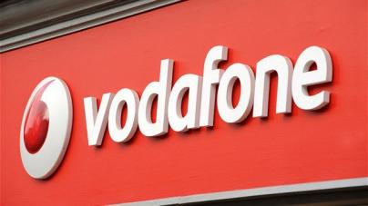 Vodafone объявляет конкурс научных публикаций TechTodayAwards