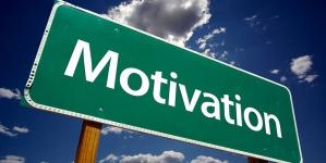 Поиск источника мотивации — мастер-класс от Алексея Гридковца! 14 апреля в 19:00