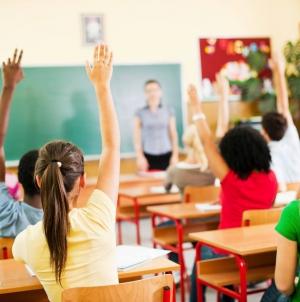 """Освіта Майбутнього! Масштабний проект знань """"Інтелектуальні дискусії"""""""