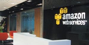 FT: прибыль Amazon за первый квартал составила рекордные $513 млн