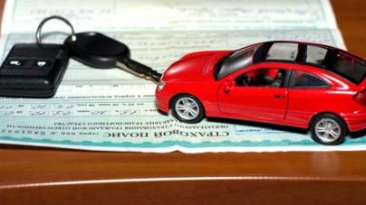 Новая схема автогражданки удобна как страховым компаниям, так и клиентам