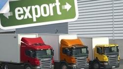 Экспорт из Украины: покупает ли Казахстан украинские товары?