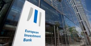 ЄІБ надає 400 млн євро на кредитування МСБ