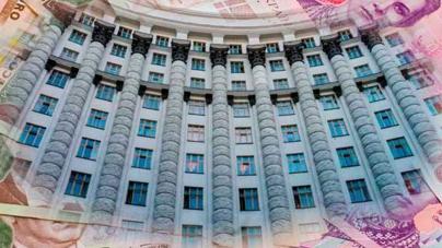 С 1 мая с пенсий перестанут взимать налог — проект Кабмина