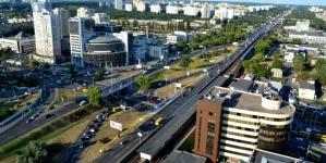 Как изменились цены на двухкомнатные квартиры в Киеве возле метро