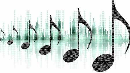 """Українська музика: Міфи. Карта покриття. Досягнення. Масштабний проект знань """"Інтелектуальні дискусії""""!"""