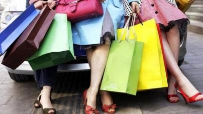 Как покупатели обманывают интернет-магазины одежды и обуви