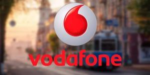 В Vodafone Украина новый технический директор