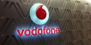 Vodafone стал основным поставщиком мобильных услуг для МАУ