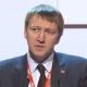 Тарас Кутовой: Украина привлечет Японию к программе поддержки малых фермеров