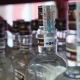 Алкогольно-табачную отчетность для малого бизнеса могут отменить