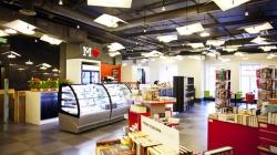 Магазины, кофейни и стройка – в какой малый бизнес готовы инвестировать украинцы