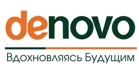 Облако De Novo обеспечивает доступность публичной государственной информации на портале data.gov.ua