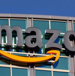 Amazon начнёт продавать товары собственного производства