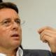 Советник Гройсмана предложил изменить упрощенную систему налогообложения