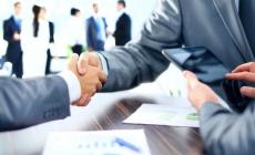 В Украине откроются 15 региональных центров поддержки бизнеса