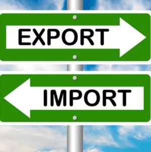 Австрія зацікавлена в імпорті українських продуктів харчування