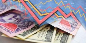 Инфляция в Украине в апреле составила 3,5%
