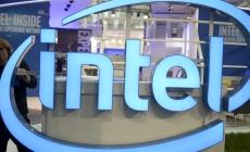 Блог: Intel приобретает технологии компьютерного зрения для Интернета вещей и проектов в области автономного транспорта