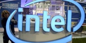 Intel® Xeon® E7 v4