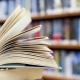 «Воля народу» закликає уряд розробити покроковий план реформи середньої спеціальної освіти
