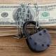 НБУ рассмотрит увеличение лимита продажи валюты физлицам