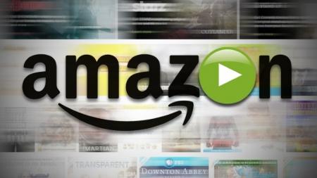 Amazon запустил конкурента YouTube