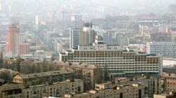 Вторичный рынок жилой недвижимости Киева взял курс на стабилизацию