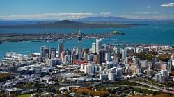 Чему Новая Зеландия может научить Украину